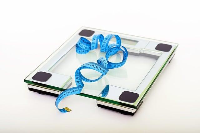Calorie Counter Macros Diet, l'application pour suivre vos calories (Android)