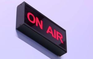 radios-francaises