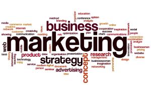 plateforme-marketing
