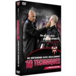 dvd-se-defendre-en-seulement-10-techniques