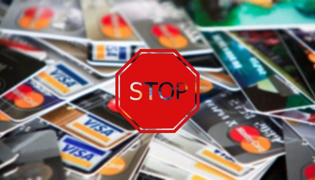 Le rachat de crédit est une solution efficace pour retrouver la sérénité