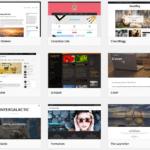 wordpress-leblog