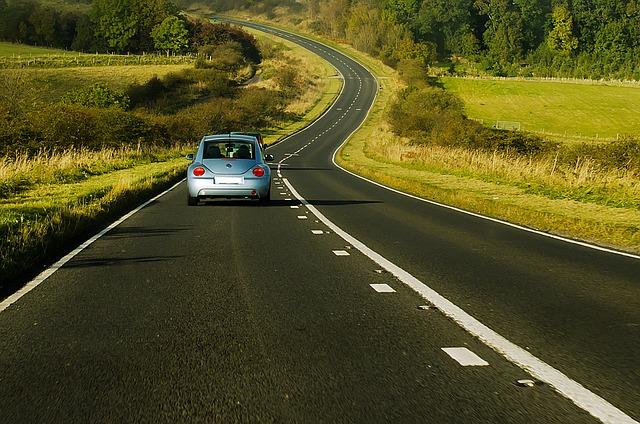 4 conseils pour obtenir son permis de conduire au premier passage: vidéo...