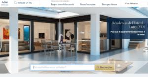 agence-immobilere-internet