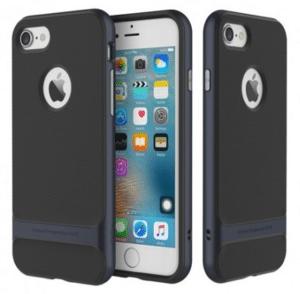 coque-de-pctpu-rock-pour-iphone-7