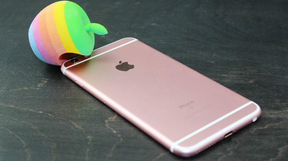 Le nouvel iPhone 7 est-il si intéressant qu'on le dit ?
