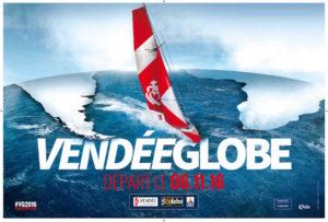vendee-globe-logo