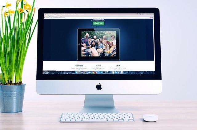 Un consultant SEO peut rendre plus visible votre site web