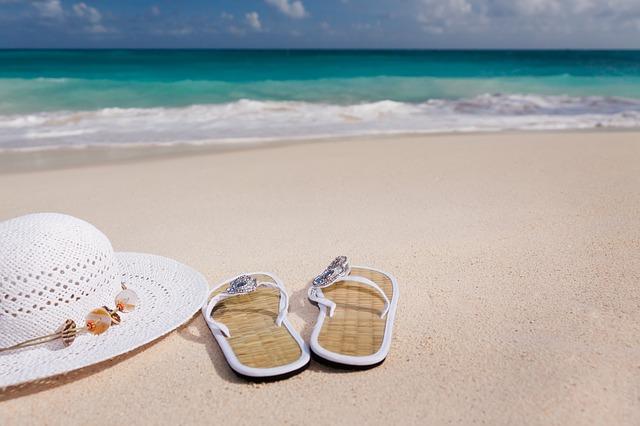Location de vacances ou acheter un appartement au Cap d'Agde, que choisir ?