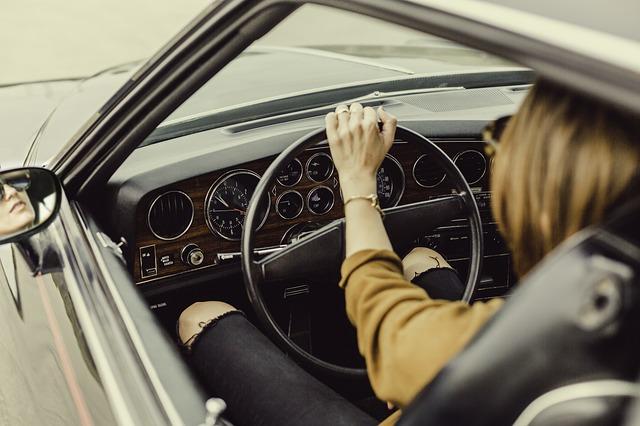 Assurance automobile résiliée : une solution rapide existe