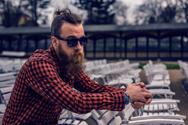 hipster france