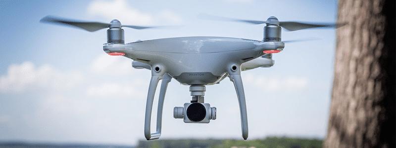 comparer prix drones