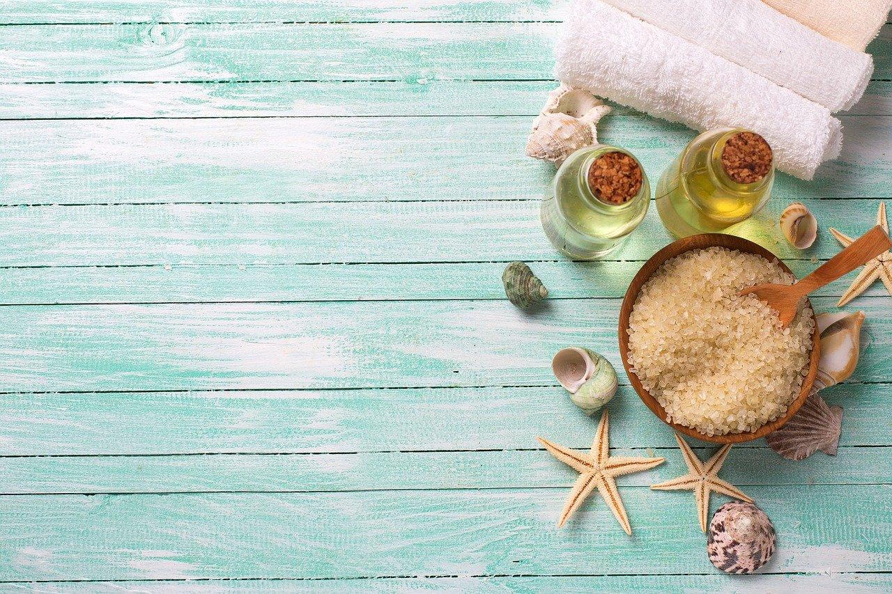 Les avantages et inconvénients des cosmétiques bio