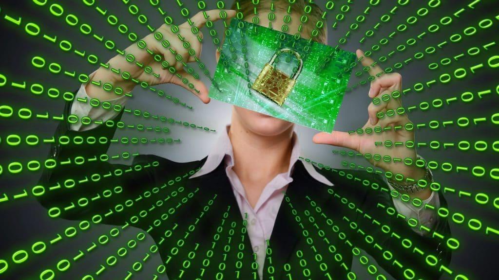 Les sociétés d'aujourd'hui doivent être au top en matière de technologie