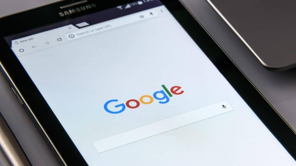 Augmenter vos ventes avec Google Adwords