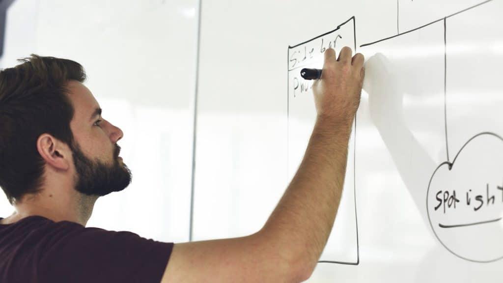 Quels sont les enjeux offerts par la gestion de projet ?