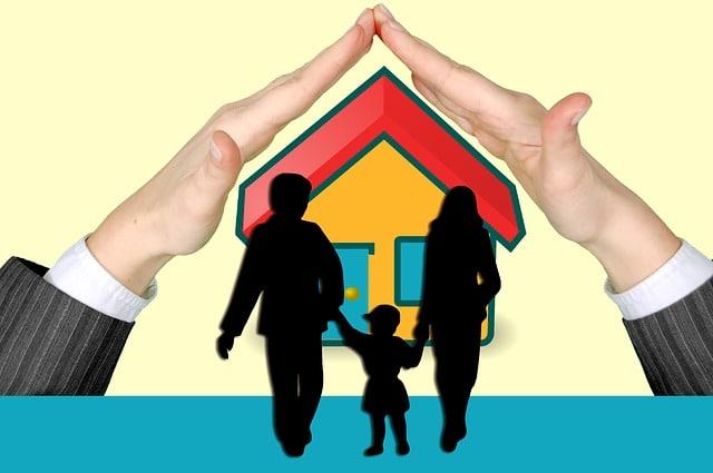 Comment comparer les différentes compagnies d'assurance habitation ?