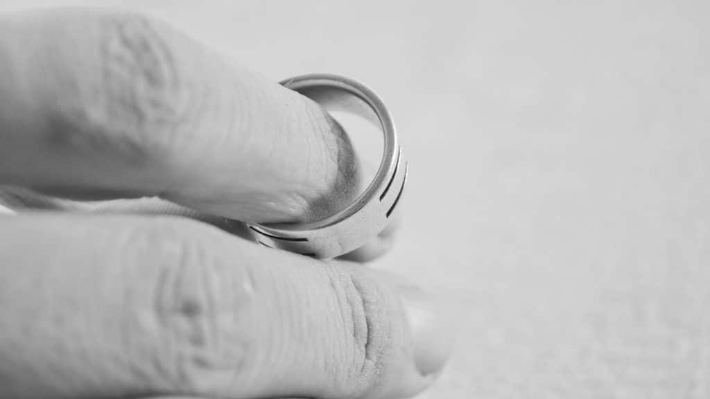 Ce qu'il faut savoir pour divorcer sereinement