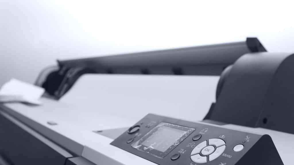 L'imprimante 3D dépasse toutes les attentes