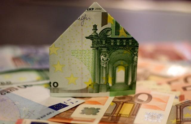 S.C.P.I : investir en zone euro, bonne ou mauvaise idée en 2018 ?