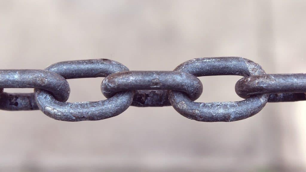 Backlinks, liens entrants, retour sur l'histoire d'un critère SEO puissant