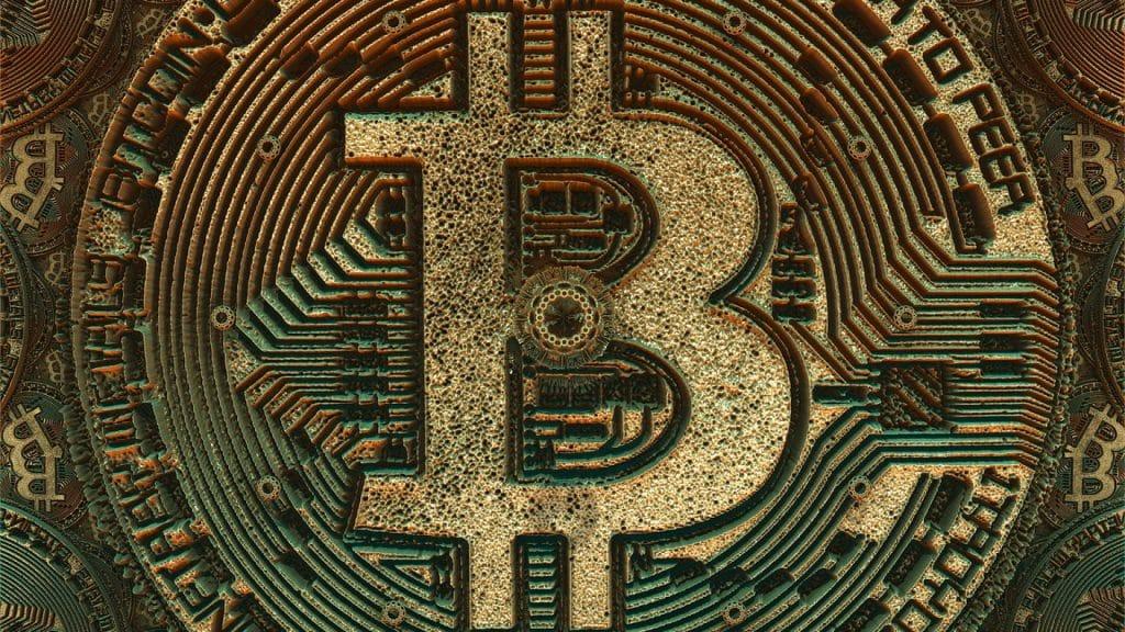 Enfin tout comprendre au bitcoin