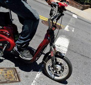 Moto-cross électrique : faut-il sauter le pas ?
