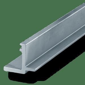 Quels sont les types de profils en acier inoxydable ?