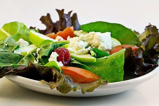 Quel est le meilleur type de protéine pour maigrir ?