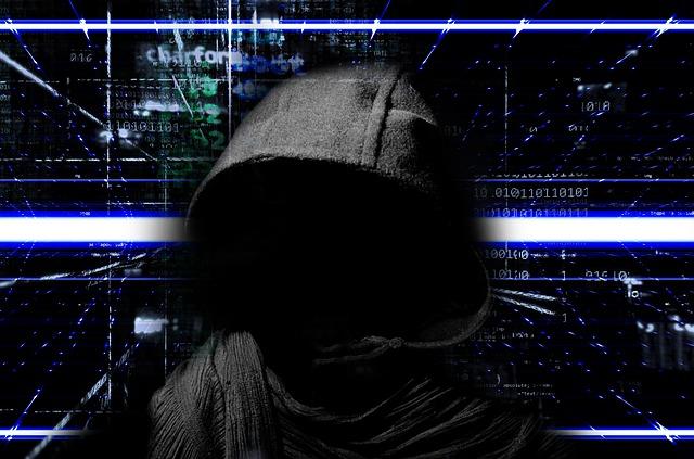 Protégez-vous des ransomwares avec un antivirus de qualité