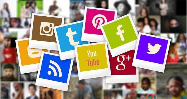 5 compétences que votre gestionnaire de médias sociaux doit avoir
