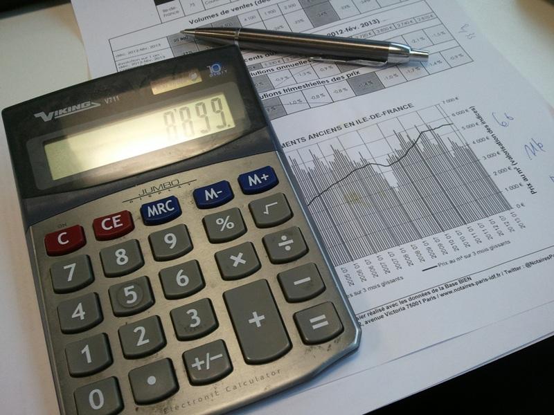 Est-ce possible de contracter un prêt immobilier sans apport ?