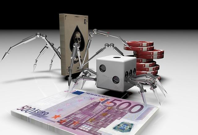 6 façons de gagner de l'argent en ligne... dont une qui dépend uniquement de vous