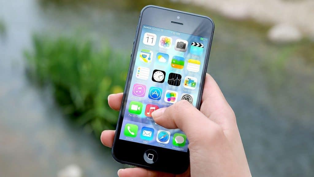 Votre iPhone est-il réellement réparable ?