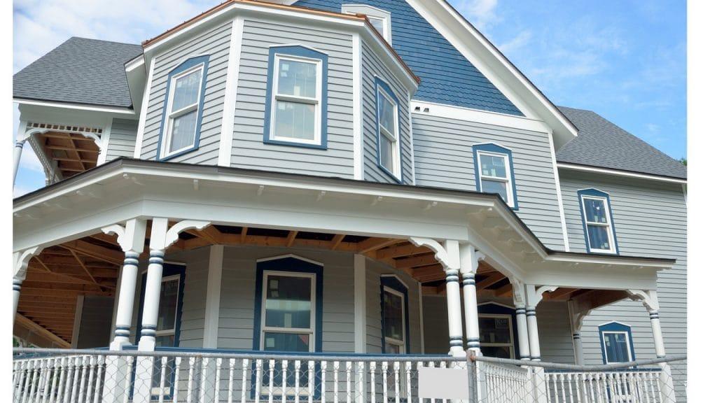 Comment bien choisir son agence immobilière?
