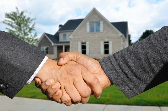 Quel est le métier de promoteur immobilier?