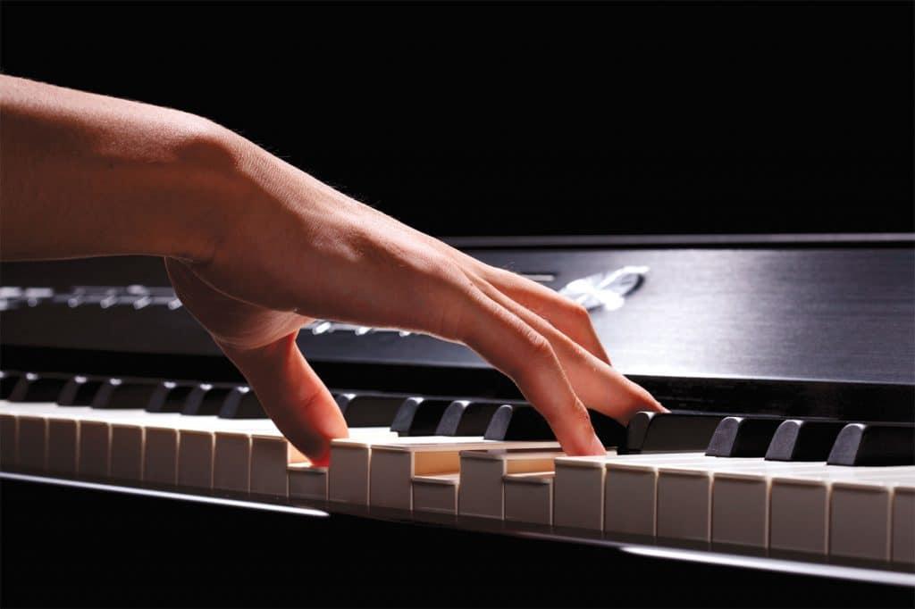 Acheter un piano d'occasion : nos conseils pour faire le bon choix