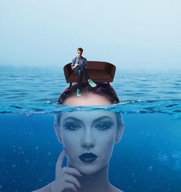 Les psychologues, des professionnels qui vous écoutent et vous accompagnent... en ligne