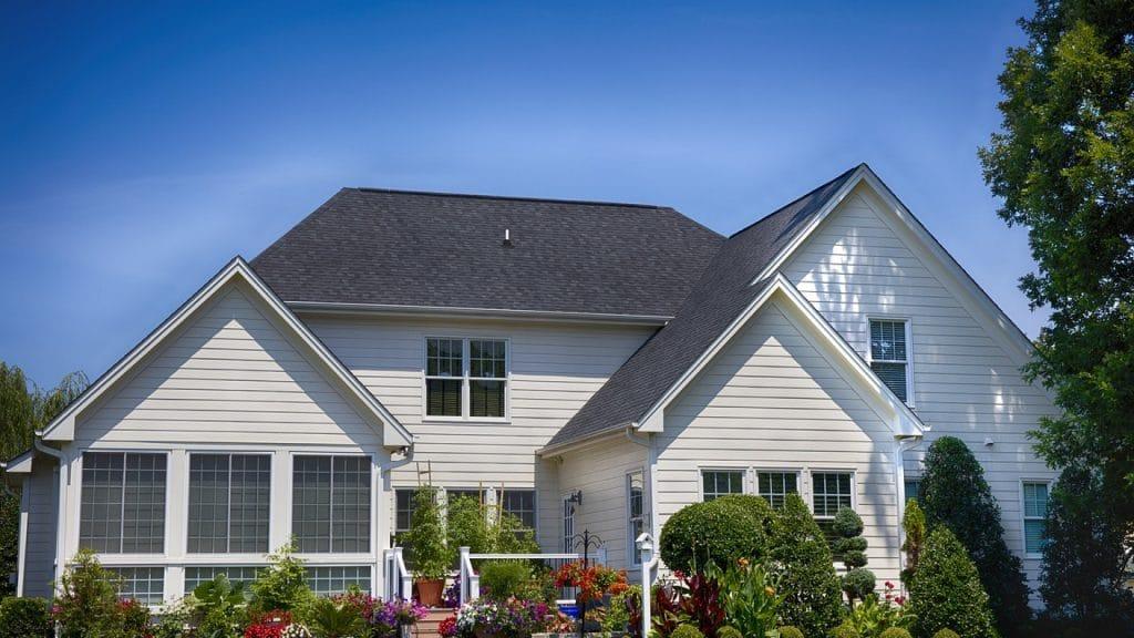 Quels sont les taux immobiliers actuels?