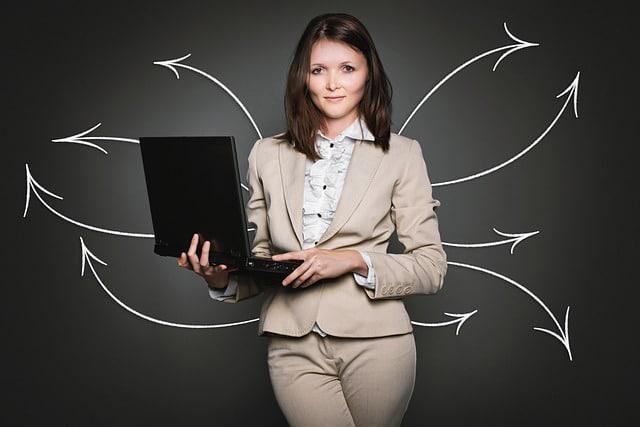 Comment devenir un bon consultant indépendant?