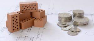 Les différentes étapes de construction d'une nouvelle maison