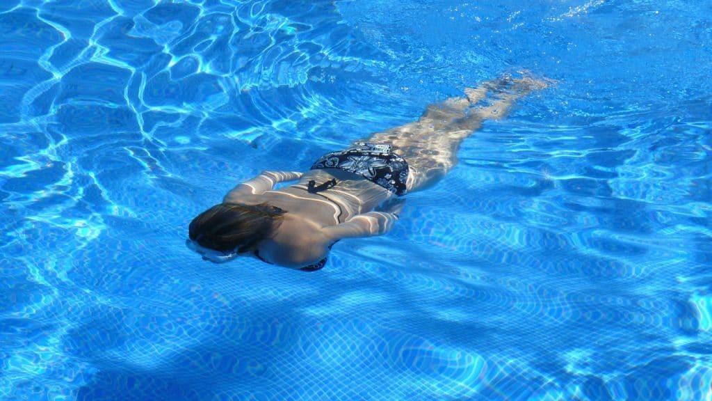 Équipements piscine : zoom sur les incontournables