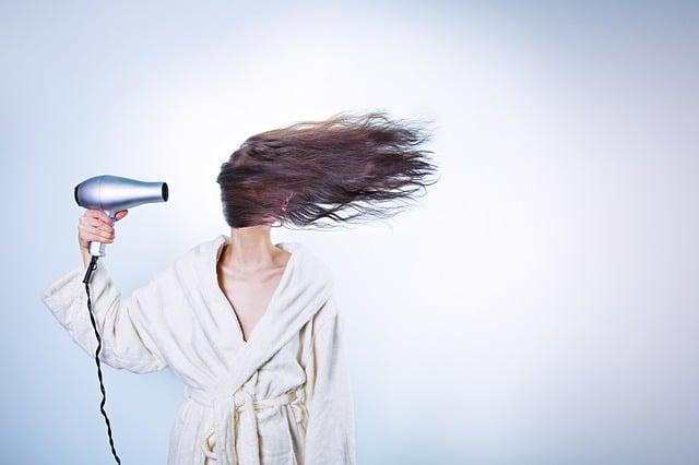 Lissage au tanin: oú se procurer les produits pour le réaliser ?