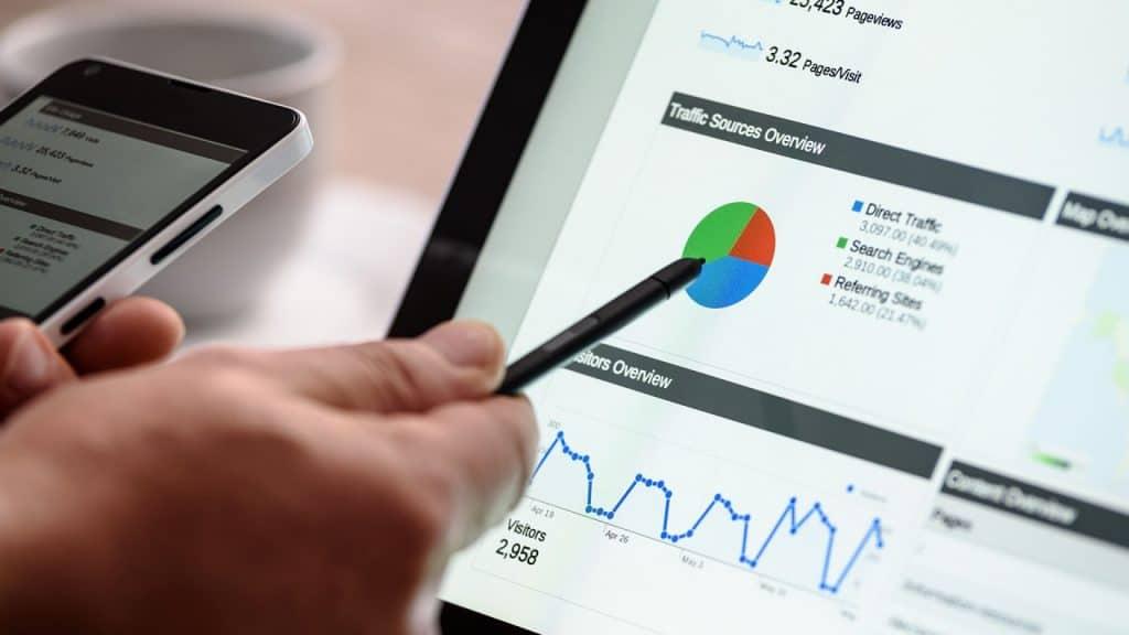 Une agence de communication dans l'Indre (36) pour vous aider à conquérir le web