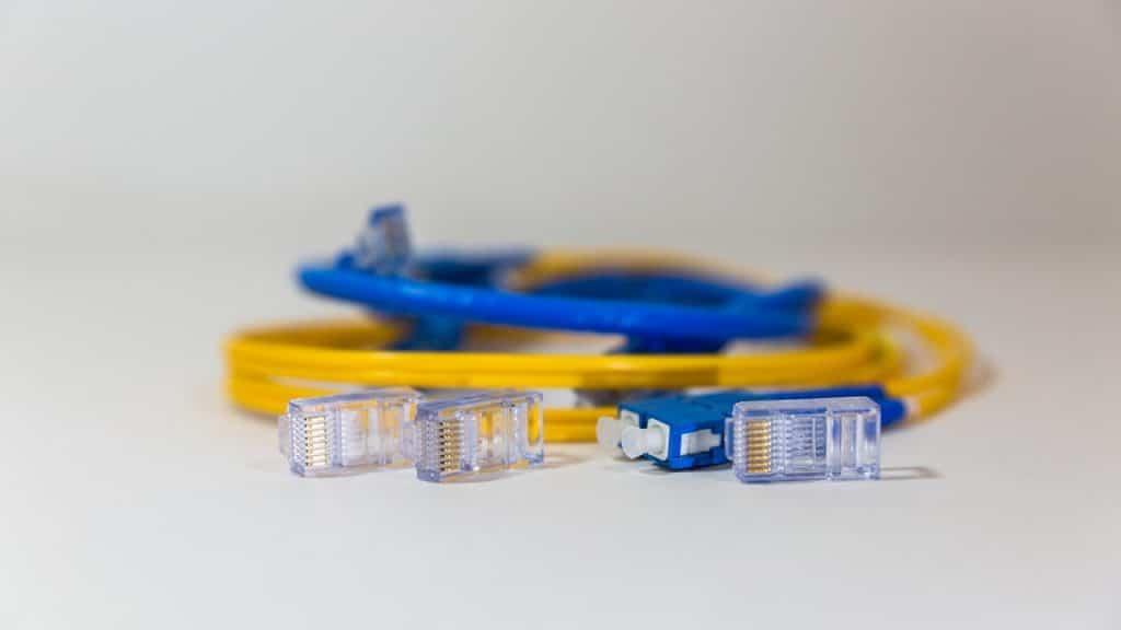 Comment se tenir informé sur les nouvelles concernant le très haut débit ?