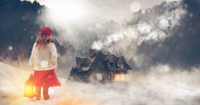 10 tâches à faire pour vous assurer que votre maison est prête pour l'hiver