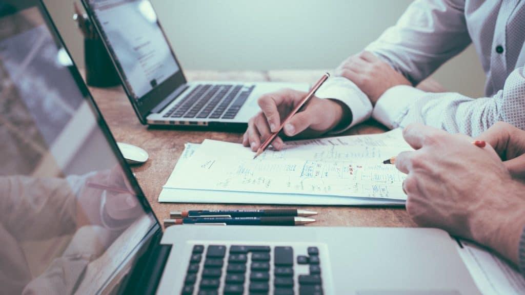 Développer son entreprise grâce à internet