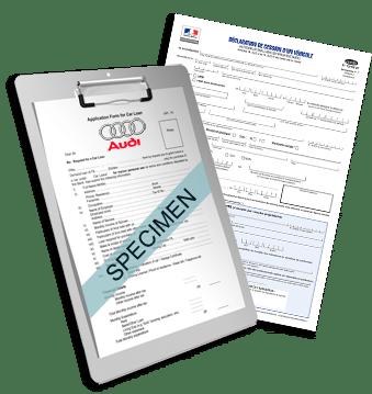 Automobiles : le certificat de conformité européen est-il obligatoire ?