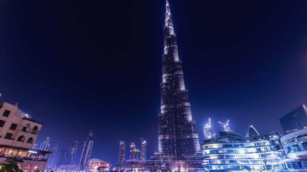 Implantation à Dubaï : les entreprises françaises sur le départ ?