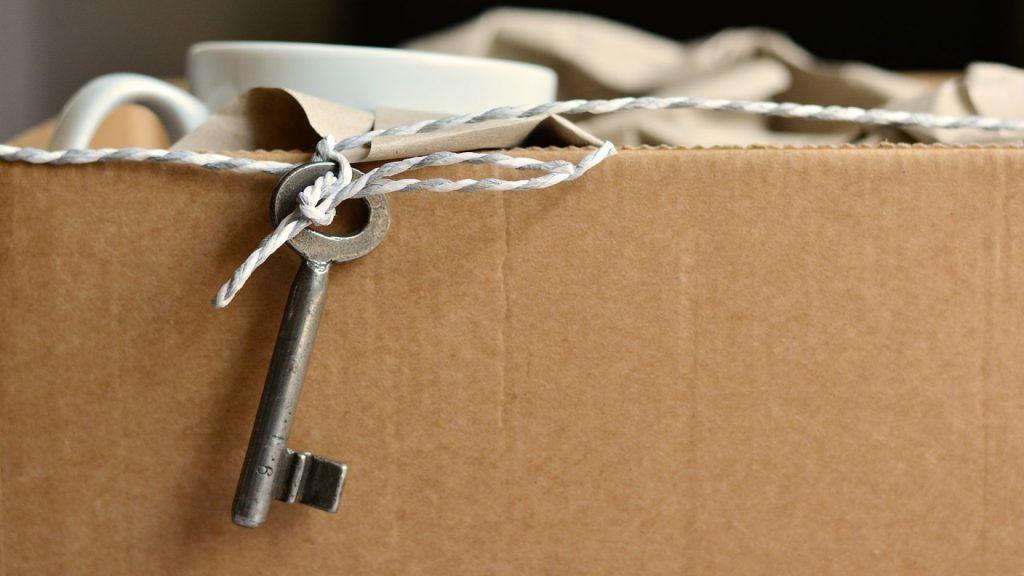 Les raisons de faire appel à un déménageur professionnel